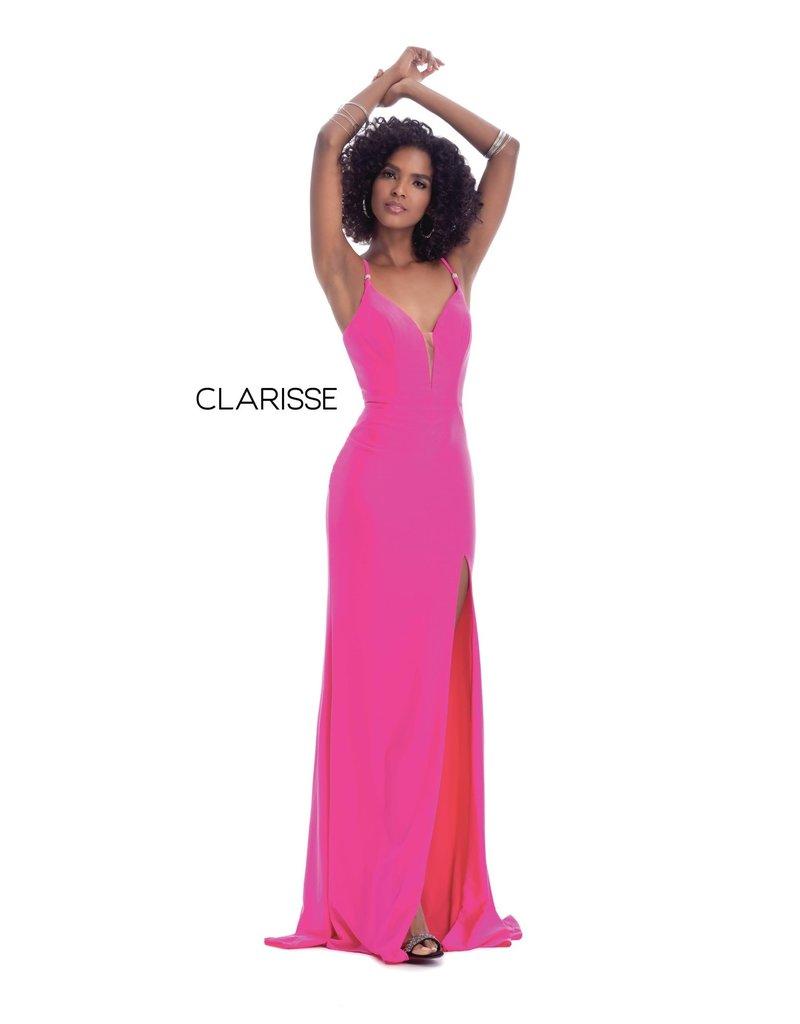 Clarisse 8044