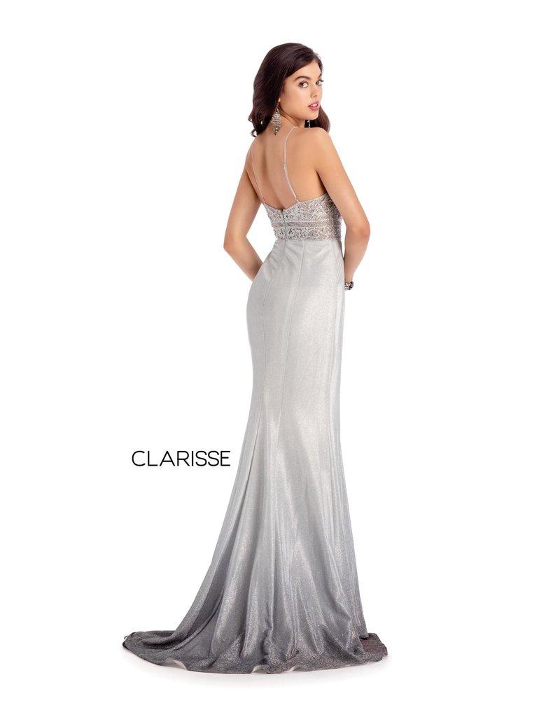 Clarisse 8100