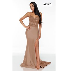 Alyce Paris 60862