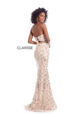 Clarisse 8017