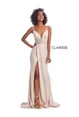 Clarisse 8009