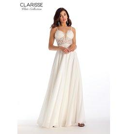 Clarisse 600208