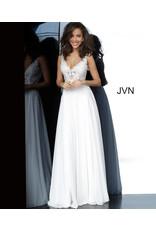 Jovani 02308