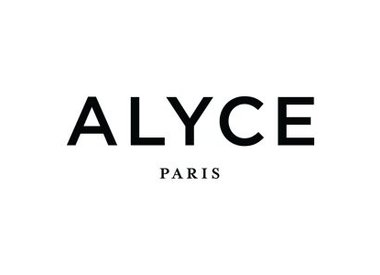 Alyce Paris