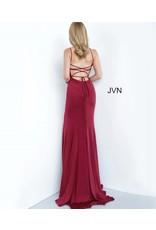 Jovani 02071