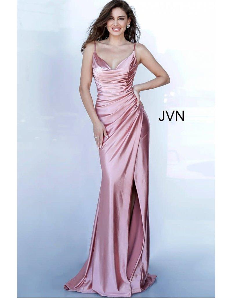 Jovani 03104