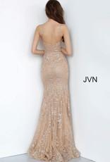 Jovani 00908