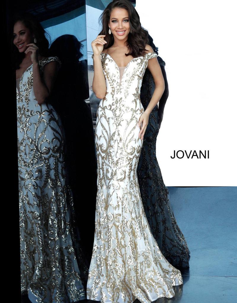 Jovani 63349