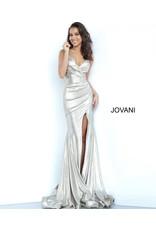 Jovani 67977