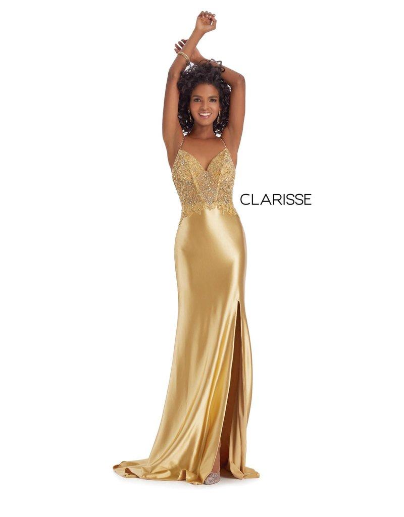 Clarisse 8061