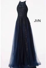 Jovani 64157