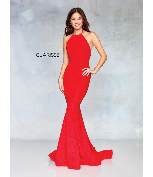 Clarisse 3831