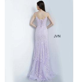 Jovani 02012