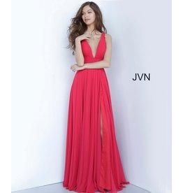 Jovani 65014