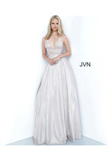 Jovani 2206