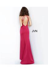 Jovani 2281