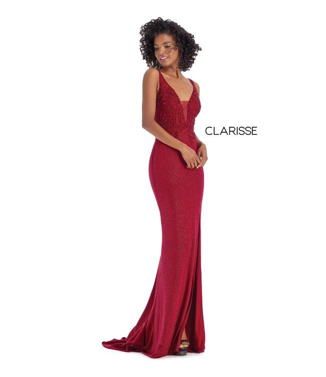 Clarisse 8076