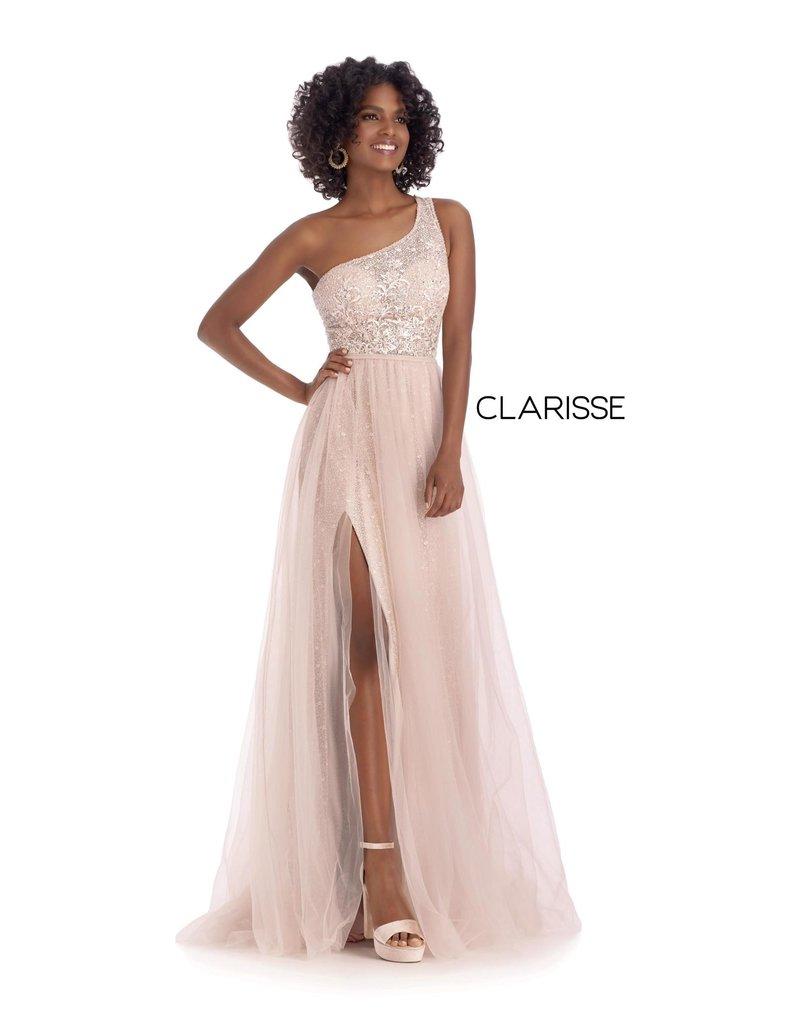 Clarisse 5118