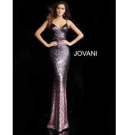 Jovani 65847