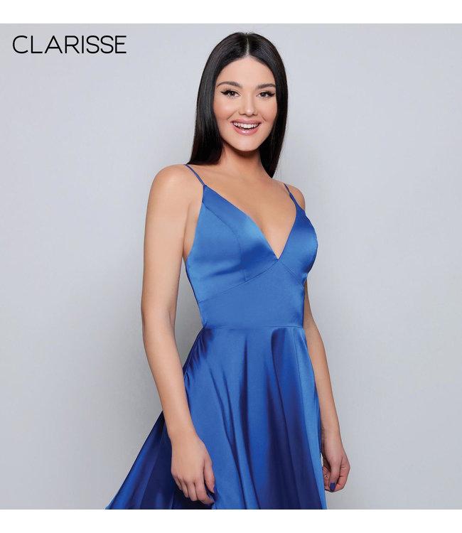 Clarisse 7053