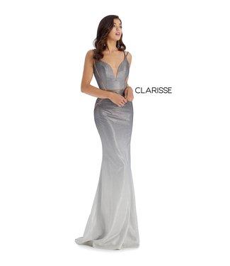 Clarisse 8068