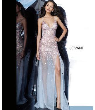 Jovani 02047