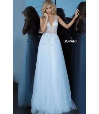 Jovani 4019