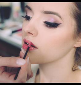 Maquillage temporaire & permanent