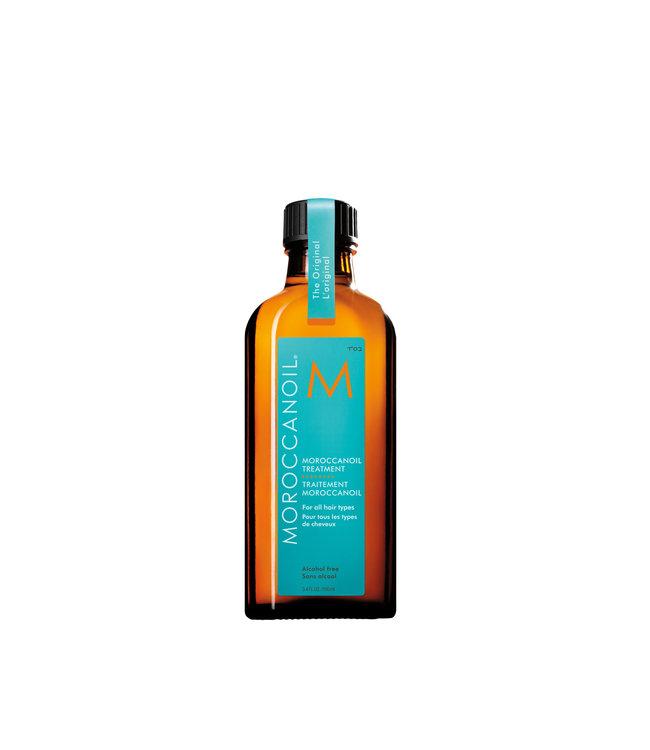 Moroccanoil TRAITEMENT MOROCCANOIL 100 ml / 3.4 oz