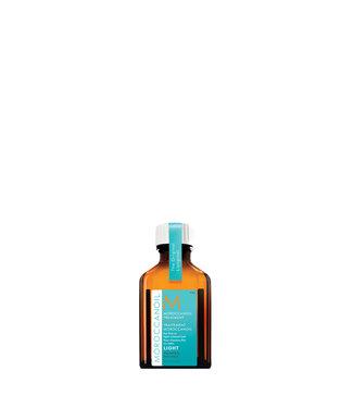 Moroccanoil TRAITEMENT MOROCCANOIL LIGHT 25 ml