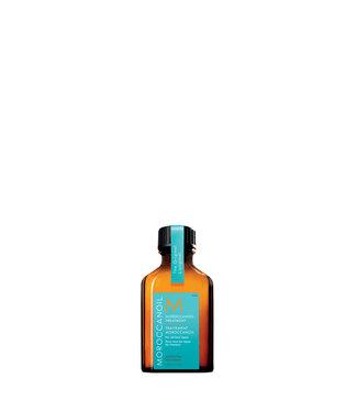 Moroccanoil TRAITEMENT MOROCCANOIL 25 ml
