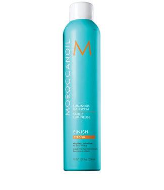 Moroccanoil LAQUE LUMINEUSE - FORTE 330 ml / 10 oz