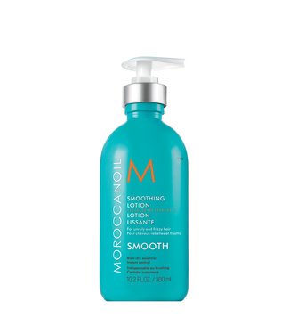 Moroccanoil LOTION LISSANTE 300 ml / 10.2 oz