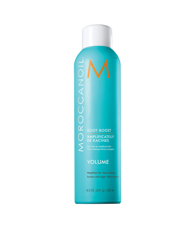 Moroccanoil AMPLIFICATEUR DE RACINES 250 ml / 8.5 oz
