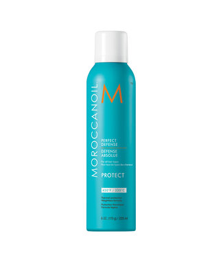 Moroccanoil DÉFENSE ABSOLUE 225 ml / 6 oz