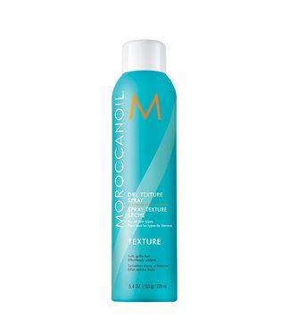 Moroccanoil SPRAY SEC TEXTURISANT 205 ml / 5.4 oz