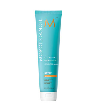 Moroccanoil GEL COIFFANT - Ferme 180 ml / 6 oz