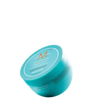 Moroccanoil MASQUE LISSANT 250 ml / 8.5 oz