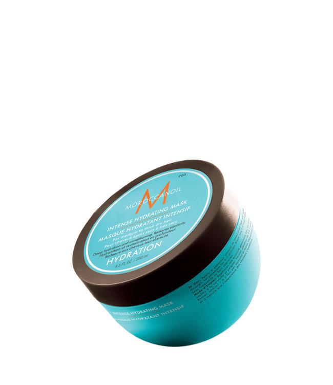 Moroccanoil MASQUE HYDRATANT INTENSIF 250 ml / 8.5 oz