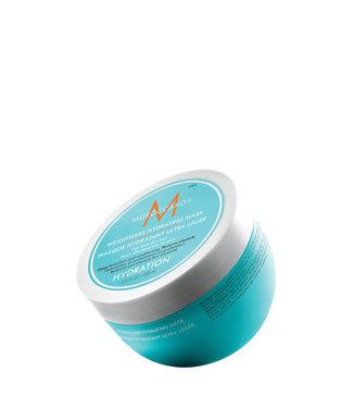 Moroccanoil MASQUE HYDRATANT ULTRA-LÉGER 250 ml / 8.5 oz