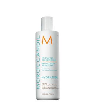 Moroccanoil REVITALISANT HYDRATANT 250 ml / 8.5 oz