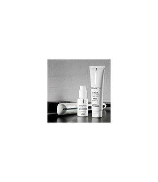 L'Oréal Professionnel STEAMPOD 3.0 OFFRE DE LANCEMENT