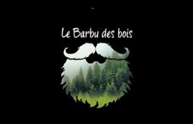 Le Barbu des bois