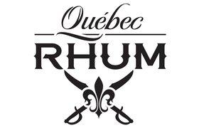 Québec Rhum