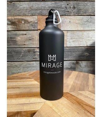 Bouteille d'eau MIRAGE