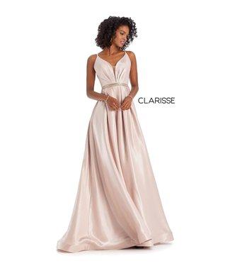 Clarisse 8088