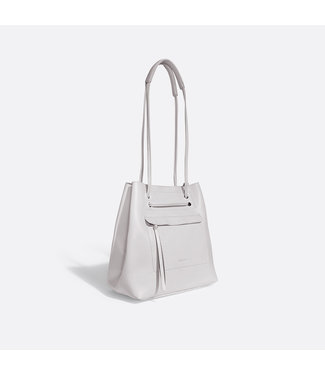 Pixie Mood Sac Molly