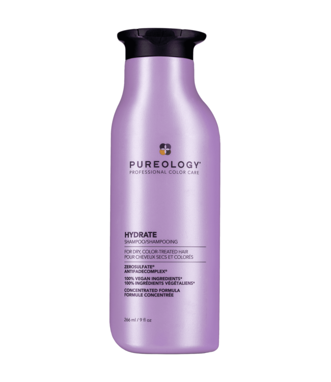 Pureology SHAMPOOING HYDRATE 266 ml