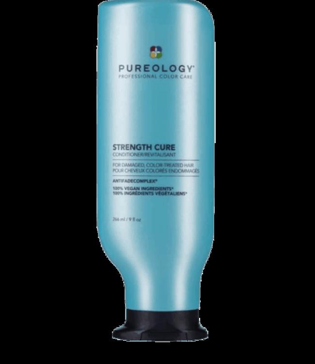 Pureology REVITALISANT STRENGTH CURE 266 ml