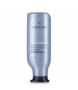 Pureology REVITALISANT STRENGTH CURE BEST BLONDE 266 ml